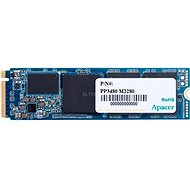Apacer PP3480 512GB - SSD Disk