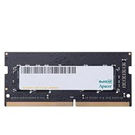 Apacer SO-DIMM 8GB DDR4 2666MHz CL19 - System Memory