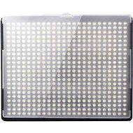 Aputure Amaran AL-528W - Photo lighting
