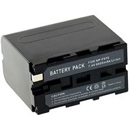 Aputure Battery for Amaran AL - F970 - Battery