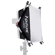 Aputure EasyBox diffuser for Amaran 528/672 - Accessories