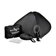 Aputure Blazzeo SL6060 softbox - Set