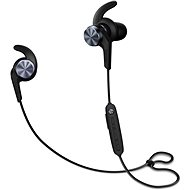 1MORE iBfree Sport In-Ear Headphones Black - Headphones with Mic