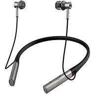 1MORE Bluetooth Driver ANC In-Ear Headphones - Wireless Headphones