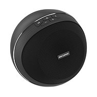 AlzaPower VORTEX V2 Black - Bluetooth speaker