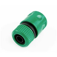 Aquanax AQH004, Hose Connector, 1 pc in a package - Hose coupling