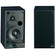 AQ M23 - black - Speakers