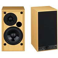 AQ M23 - beech - Speakers