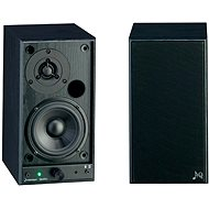 AQ M23D - black - Speakers