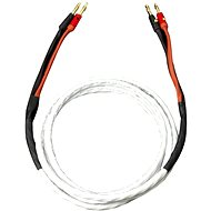 AQ 646-2SG - Audio Cable