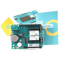 Arduino Lucky Shield - Electronic building kit