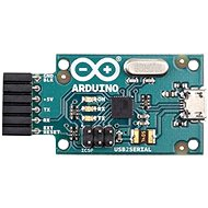 Arduino USB 2 Serial Converter (Micro USB) - Electronic building kit