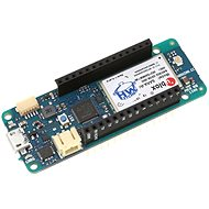 Arduino MKR NB 1500 - Electronic building kit