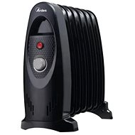 Ardes 4R07M - Electric Heater