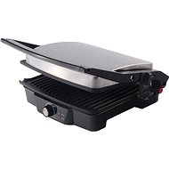 Ardes S30 - Contact grill
