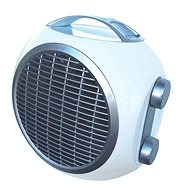 ARGO  191070145 POP ICE - Air Heater