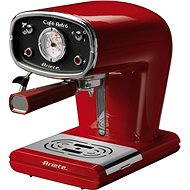 Ariete 1388/30 - Lever coffee machine