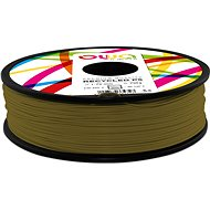 OWA Armor - PS 1.75mm, gold, 750g - 3D Printing Filament