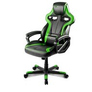Arozzi Milano Green - Gaming Chair