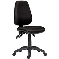 ANTARES 1140 ASYN D2 black - Office Chair