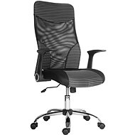 ANTARES Wonder Large II. - Office Chair