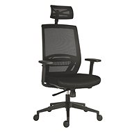 ANTARES ABOVE black - Office Chair
