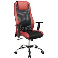 ANTARES SANDER Red - Office Chair