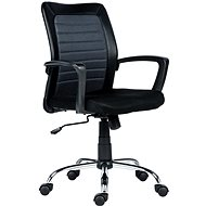 ANTARES Vion Gray - Office Chair