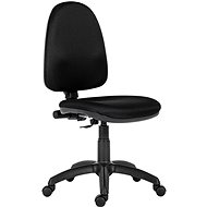ANTARES 1080 MEK D2 Black - Office Chair