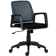 ANTARES Durango gray - Office Chair