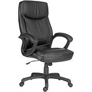 ANTARES HAWAI - Office Chair