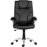 ANTARES Miami Plus - Office Chair