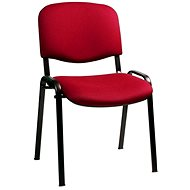 ANTARES Taurus TN red - conference chairs