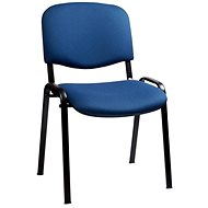 ANTARES Taurus TN blue - conference chairs