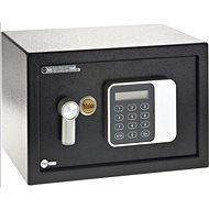 YALE Safe Guest Small YSG/200/DB1 - Safe