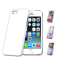 Skinzone vlastní styl Snap pro Apple iPhone 6/6S - Protective case in MyStyle