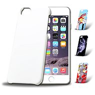 Skinzone My Style Snap Cover for APPLE iPhone 8 Plus - Protective case in your own style