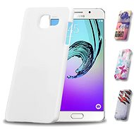 Skinzone Snap style for Samsung Galaxy A7 2016 - Protective case in MyStyle