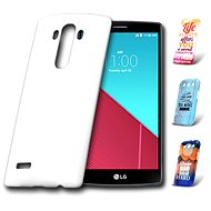 Skinzone select your own style Snap for LG G4 H815 - Protective case in MyStyle