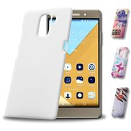 Skinzone Snap for Honor 7 Lite - Protective case in your own style
