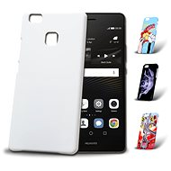 Skinzone cutom style Snap for Huawei P10 - Protective case in your own style