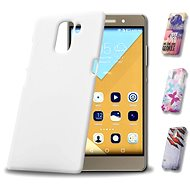 Skinzone customised design Snap for Honor 7 - Protective case in MyStyle