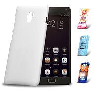 Skinzone customised design Snap for Lenovo Vibe P1 - Protective Case