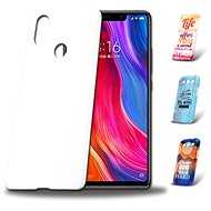 Skinzone Personalised Snap Cover for XIAOMI Mi 8 SE - Protective case in MyStyle
