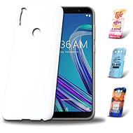 Skinzone Personalised Snap Cover for ASUS Zenfone Max Pro (M1) ZB601KL - Protective case in MyStyle