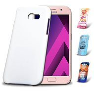 Skinzone Owns Snap Style for Samsung Galaxy A3 (2017) A320 - Protective case in MyStyle
