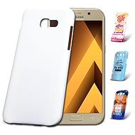 Skinzone your own style Snap for Samsung Galaxy A5 (2017) A520
