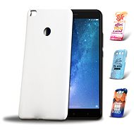 Skinzone Your Own Style Snap Case for XIAOMI Mi Max 2 - Protective case in MyStyle