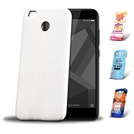 Skinzone Your Own Style Snap Case for XIAOMI RedMi 4X Global - Protective case in MyStyle