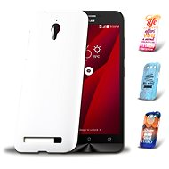 Skinzone Your Own Style Snap Case for ASUS ZenFone Go ZC500TG - Protective case in MyStyle